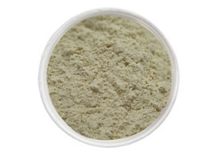 Cassia Gum Powder Manufacturer
